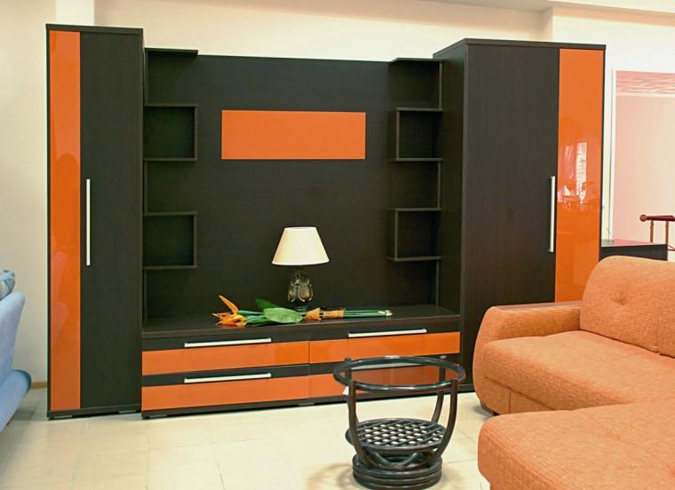 Стенки мебель